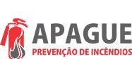 Apague – Prevenção de Incêndios