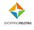ShoppingPelotas